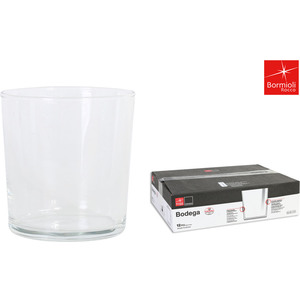 VASO BODEGA 37CL MEDIUM