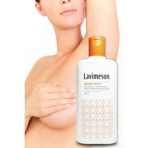 LAVIMESON - GRAND BUST