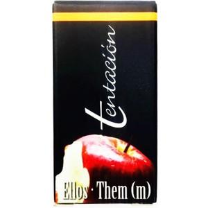 TENTACION ELIXIR DE FEROMONAS GAY 7 ml
