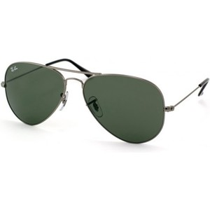 GAFA DE SOL RAY-BAN AVIATOR RB3025 W0879/58 LARGE METAL