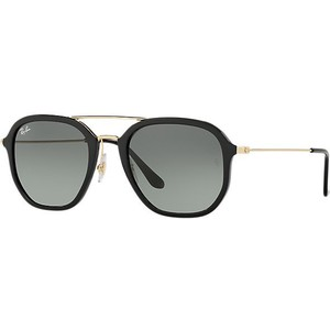 GAFA DE SOL RAY-BAN HIGHSTREET RB4273 601/71/52