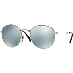 GAFA DE SOL RAY-BAN ROUND METAL FOLDING RB3532 003/30/47