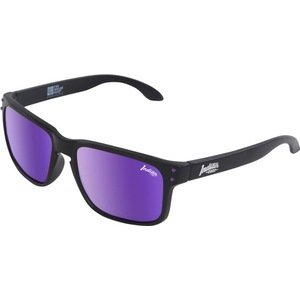 GAFAS DE SOL FREERIDE SPIRIT - BLACK