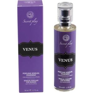 PERFUME SPRAY VENUS 50 ML