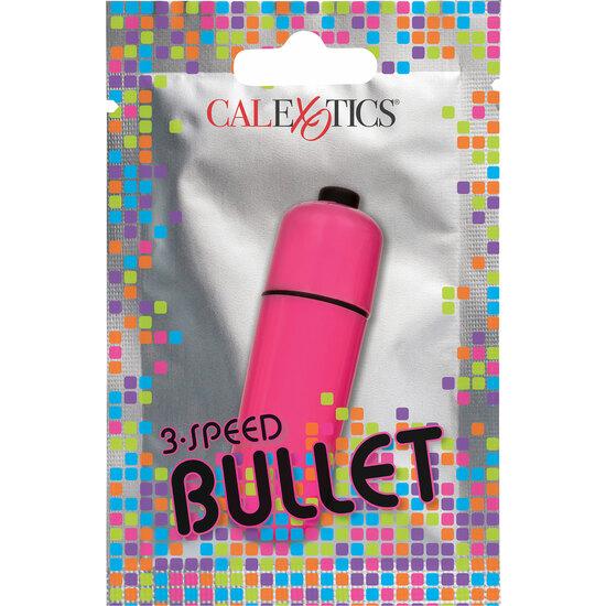 3-SPEED BULLET 24 PCS - ROSA (1)