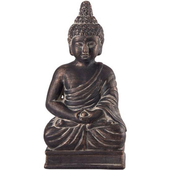 BUDHA XL