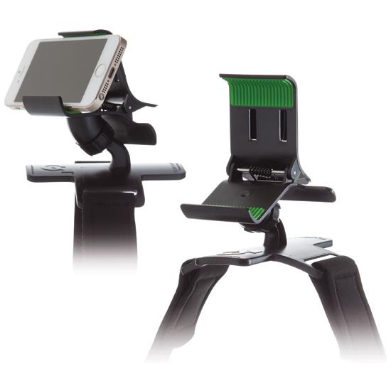 FLESHLIGHT PHONESTRAP SOPORTE MOVIL Y TABLET (1)