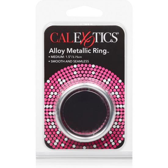 ALLOY METALLIC RING M (1)