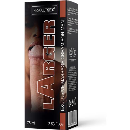 LARGER CREMA PERFUMADA PARA HOMBRES (2)