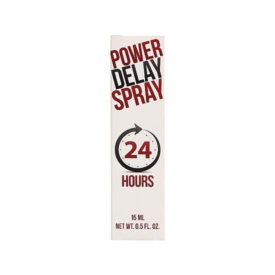 POWER DELAY SPRAY RETARDANTE - 24H - 15 ML (1)
