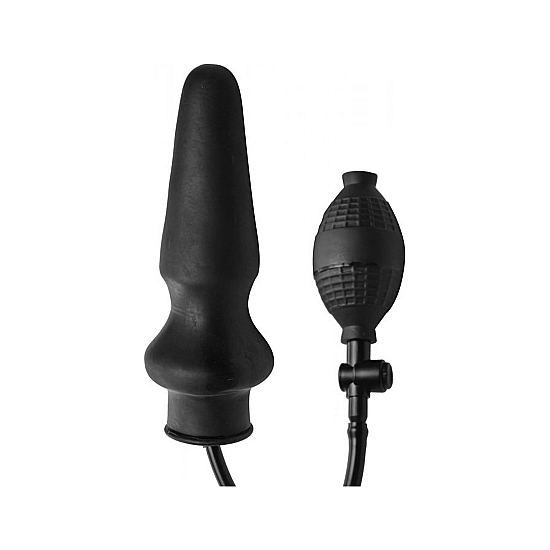 EXPAND XL PLUG ANAL INFLABLE (3)