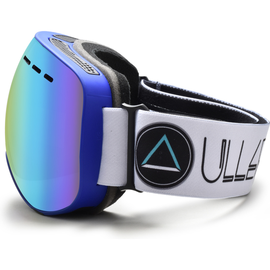 ULLER EXTREME ELECTRIC BLUE - LENTE AZUL Y ORO (2)