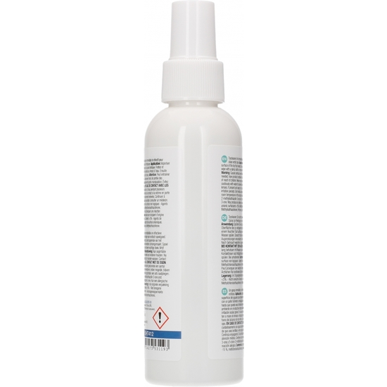 TOY CLEANER SPRAY - 150ML (2)