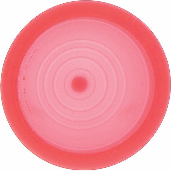 MENSTRUAL CUPS SIZE L-ROJO (3)