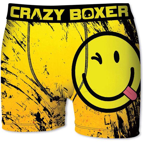 SET 2 BOXER CRAZY BOXER (2)